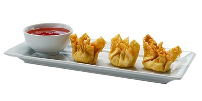 crab-rangoon-4x2.jpg