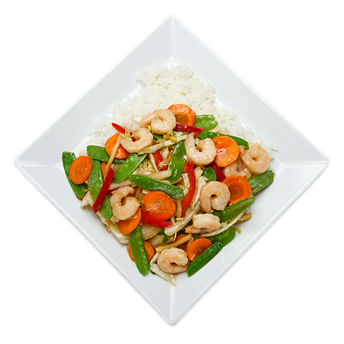 Shrimp peapods-500.jpg