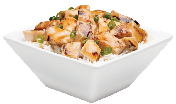 Chicken-Rice-Bowl-800x475.png