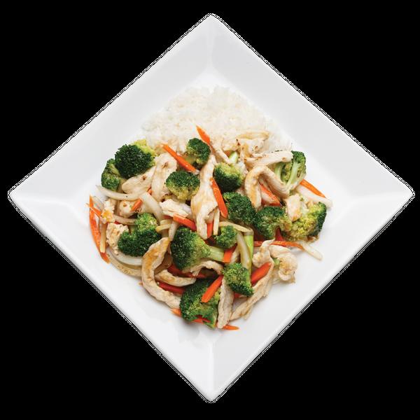 Broccoli-Chicken-800.png