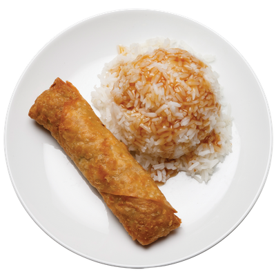 Kids-Rice-and-Roll-800.png