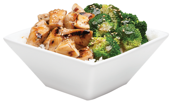 Chicken-Teriyaki-Bowl-800x475.png