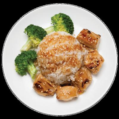 Kids-Chicken-Teriyaki-800.png
