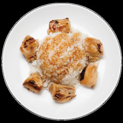 Kids-Chicken-Rice-Bowl-800.png