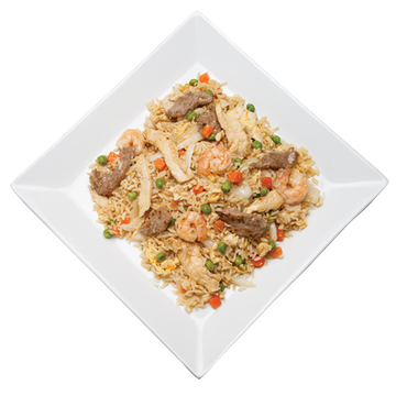 Fried-Rice-Trio-800.png