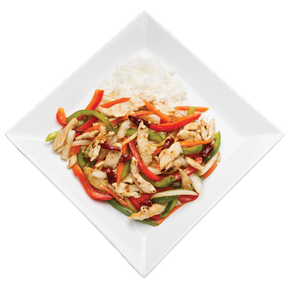 Szechuan-Spicy-Chicken-800.png