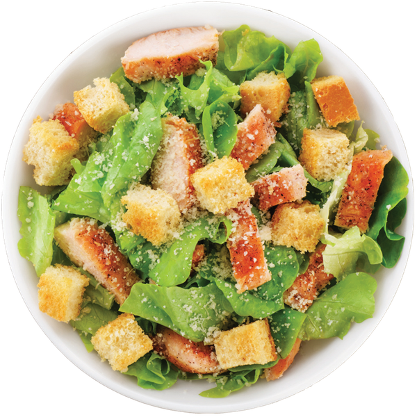 caesar-salad-sq.png