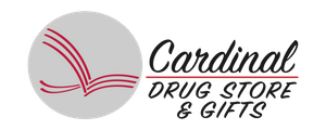 Cardinal Drug Store - Logo.png