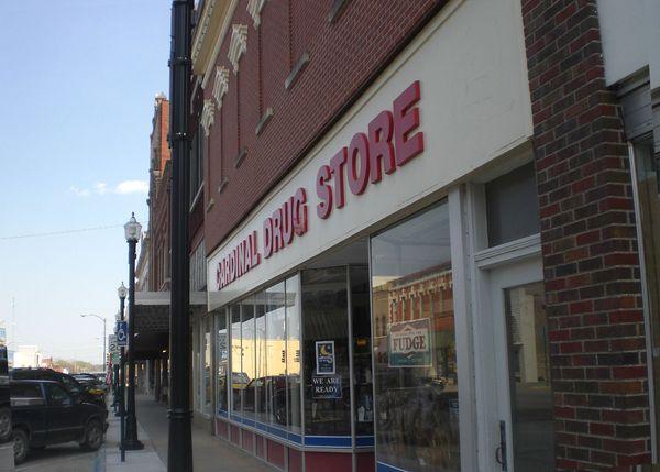bg-storefront.jpg