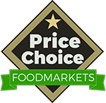 pricechoicelogo.png