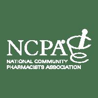 National Community Pharmacy Association (NCPA) Icon
