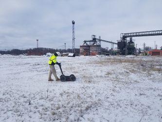 GPRS-Locates-Utilities-on-60+-Acre-Lot-for-Environmental-Testing-1.jpg