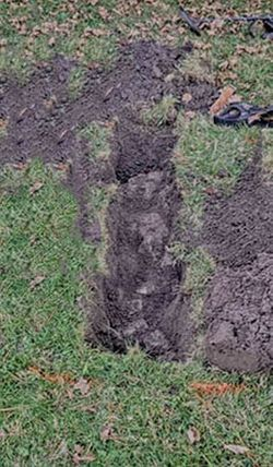 GPRS-Locates-Buried-Footer-Wall-Central-Pennsylvania-02.jpg
