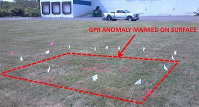 GPR_Scanning_for_Underground_Storage_Tanks_Pittsburgh_Pennsylvania_02.jpg