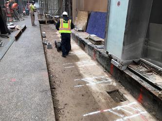 steel-beam-locate-under-sidewalk-1.png