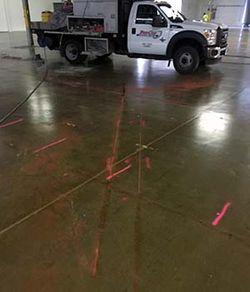 Concrete-Scanning-Lancaster-PA.jpg