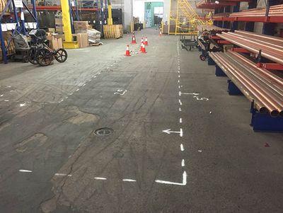 GPR-Concrete-Scan-for-Reinforcing-in-Philadelphia-PA.jpg