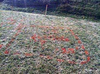 GPR_Scanning_Before_Soil_Boring_In_Central_Pennsylvania.jpg