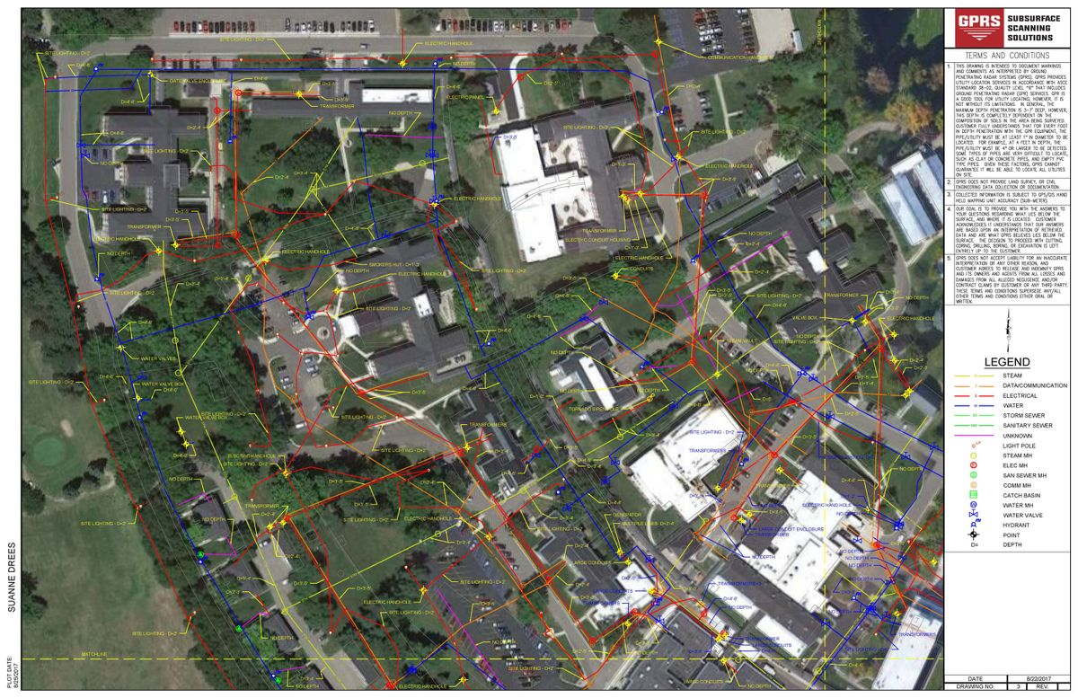 mapping-portfolio_Page_4.jpg