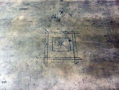 Concrete-Scanning-Project-in-Philadelphia-PA.jpg