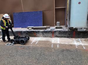 steel-beam-locate-under-sidewalk-2.png