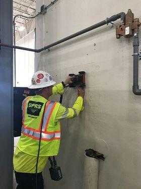 Structural-Reinforcement-Located-by-GPRS-LLC-York-Pennsylvania-1.jpg