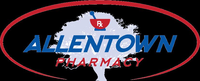 Allentown Pharmacy