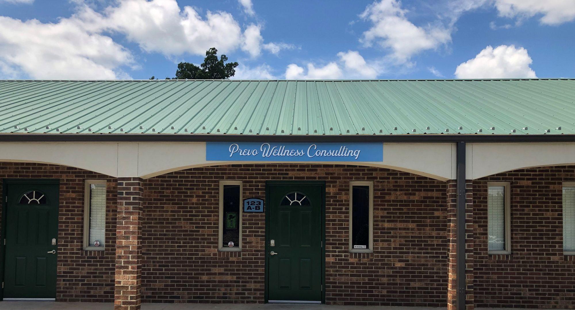 Wellness Center 9.jpg