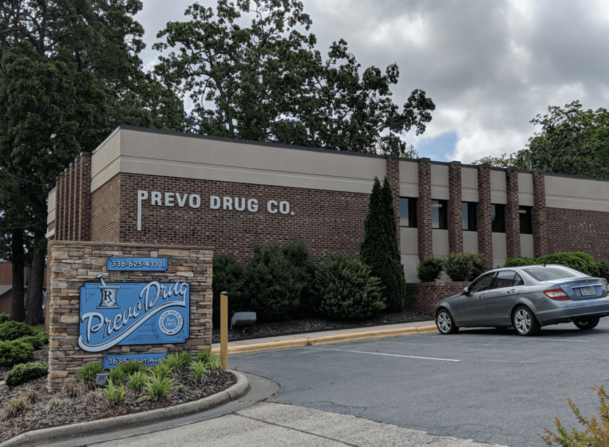 Prevo-Front (1).png