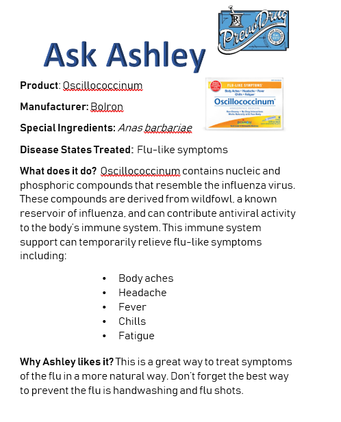 ask ashley 4.PNG