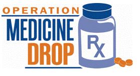 Operation Medicine Drop.PNG