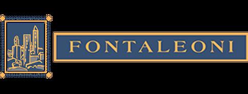 Fontaleoni.png