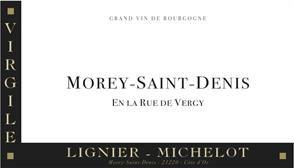 Lignier Michelot.jpg
