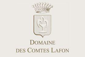Comte Lafon.jpg