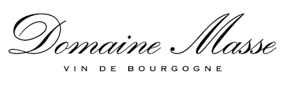 Domaine Masse.png