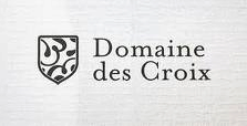 Des Croix.png