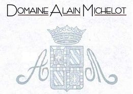 Alain Michelot.jpg