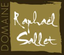 Raphael Sallet.png
