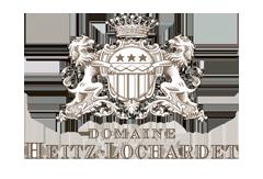 Heitz Lochardet.png