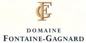 Fontaine Gagnard.jpg