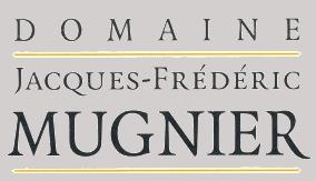JF Mugnier.png
