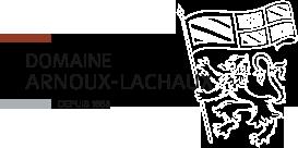 arnoux-lachaux.png