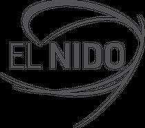 El Nido.png