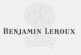 Benjamin-Leroux.jpg