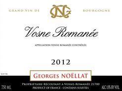 Georges Noellat.jpg