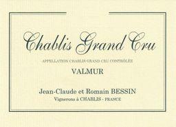 Jean Claude Bessin.jpg