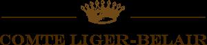 Comte Liger Belair.png