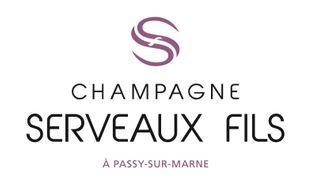 Serveaux & Fils.jpg
