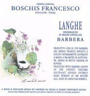 boschis francesco.jpg