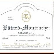 bachelet-ramonet.jpg